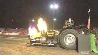 incredible machine part1 tire comp