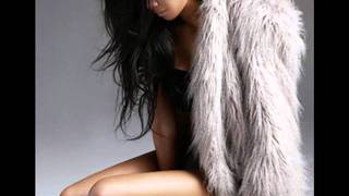 Nicole Scherzinger - Pretty (Killer Love 2012)