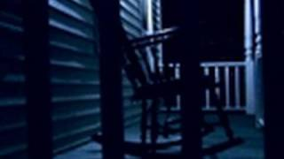 Hell House   A Haunting