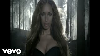 Watch Leona Lewis Run video