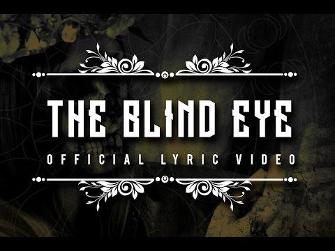 semblant---the-blind-eye-(official-lyric-video)