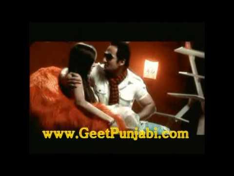 Mitthe Ber - Amar Arshi & Miss Pooja(GeetPunjabi)