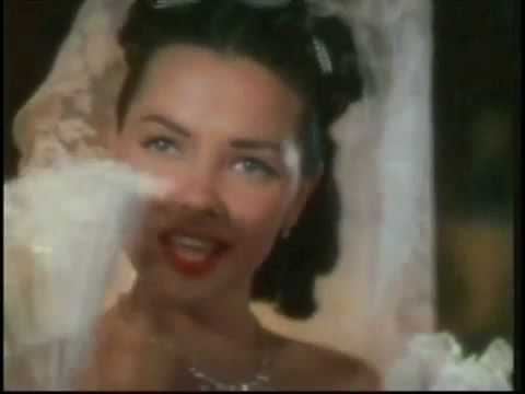 Love is Where You Find It - Kathryn Grayson, Frank Sinatra