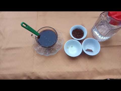 cara-membuat-kopi-herbal-untuk-obat-kuat-stamina-pria