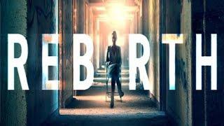 Rebirth 2016 Trailer Dublado - Netflix
