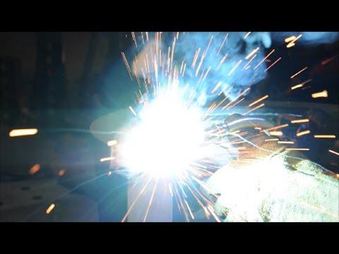 brunnhuber_&_bandt_gmbh_video_unternehmen_präsentation