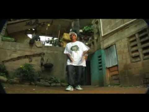 Capea El Dough From Invivienda ( Video Oficial )