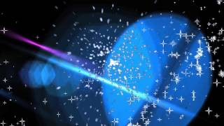 Happy New Year Stock Footage Video Shutterstock   001613