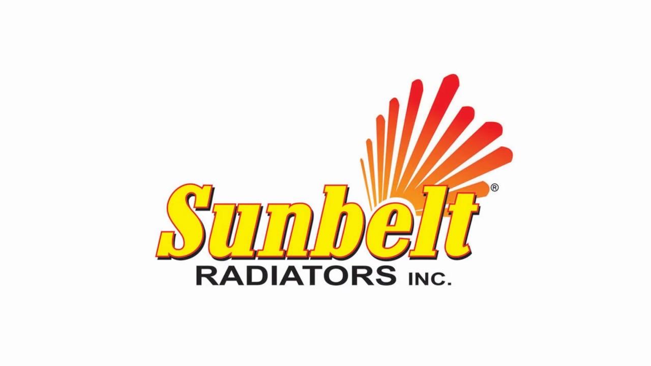 Sunbelt Radiators Reviews - YouTube