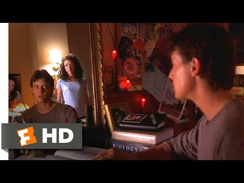 The Rage: Carrie 2 1999  Epilogue  1010  Movies