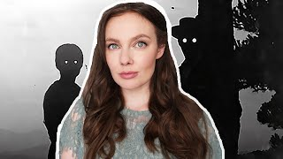 What Is a 'Soulless' Being or Person? | Gigi Young