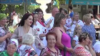 День селища Білокуракине, ч.2 (повна версія) 25.08.2019