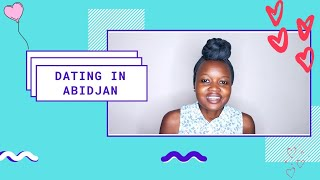 #Abidjan eticheta anunțurilor publicată în Coasta de Fildeș