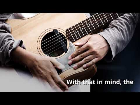 Washburn WD25S Guitar Review