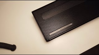 In-Depth Review on the Samsung/Harman Kardon (HW-Q60R) 5.1 Soundbar