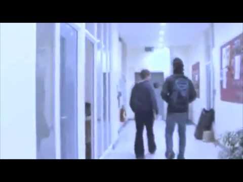 Study In Ireland With Dublin Business School | Life @ DBS