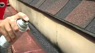 RustOleum  LeakSeal Flexible Rubber Coating