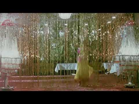Download Main Hoon Dulhan Ek Raat Ki movie Jaal 1986 Rekha