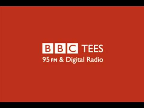 The Alpha Parent BBC breastfeeding interview August 8th 2013