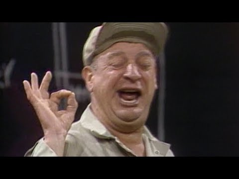 Rodney Dangerfield's Guide to Auto Repair (1985)
