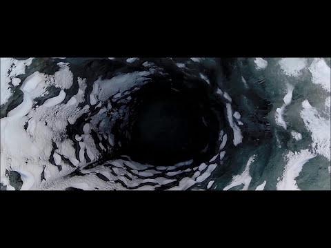 ShivKusH –  Melting Himalayan Glaciers ( हिमालय हिमनद ) [HQ]