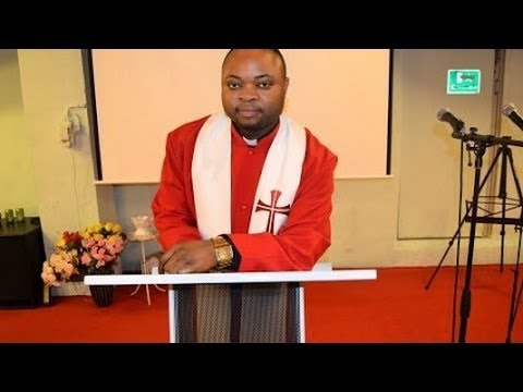 NCCJC Aarhus Fake womanizing Pastor apostle Felix Mbala Denmark. New Convenant Church Jesus Christ