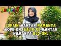 Download lagu Kumpulan Quotes Keren Kekinian Bikin Baper Status WA #44 Mp3