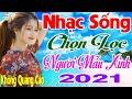 LK Nhạc Sống Gái Xinh 2k2 Vừa Ra Lò MỚI ĐÉT T4/2021 -Mở Thật Lim Dim Cho Cả Xóm CON TIM PHÊ NỨC LÒNG