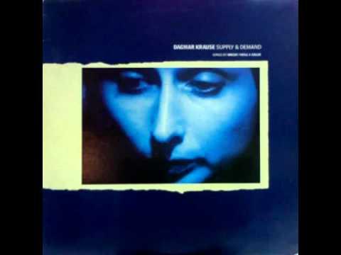 Dagmar Krause - Moritat (Ballade von Mackie Messer)