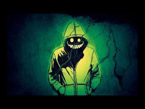 *DEMONS* 90's Underground Deep Creepy Boom Bap Rap Hip Hop Instrumental 2018