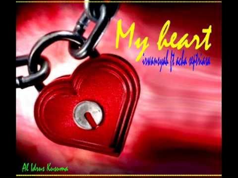 My.Heart-Irwansyah ft Acha