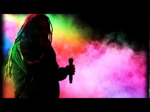 Jacob part. Rafa Zulu - Sweet Reggae Music
