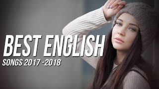 Gambar cover The New Best English Songs 2018 [Mashup of Popular Songs 2018] Acoustic Mix Songs Hits Todays