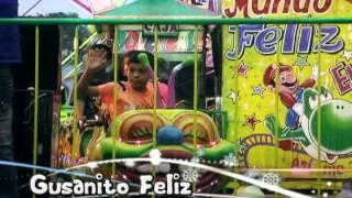 SPOT MUNDO FELIZ MUNDO 2 TV