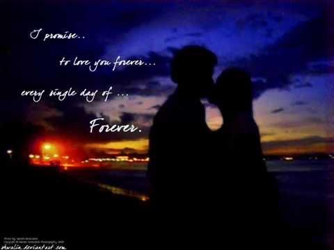 the best romantik song for my queen    mix frank dj