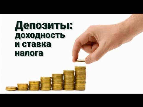 : Избыточная ликвидность банковской системы