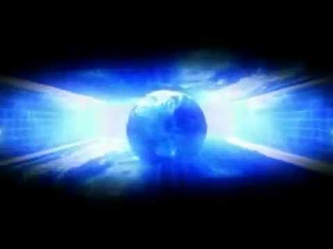 NASA on Secrets of KAABA Sharif (Mathmatical Ratios & Cosmic Patterns of Energy).flv