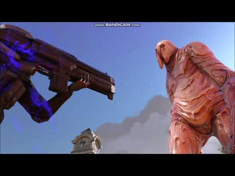 XCOM 2 War of the Chosen - Double Agent...