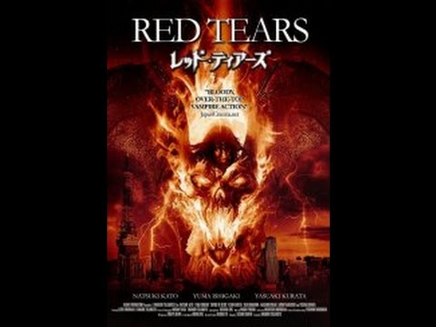 Red Tears Film Und Serien Auf Deutsch Stream German Online Youtube