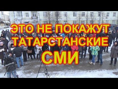 Выгодный курс валют в банках Казани на сегодня (онлайн