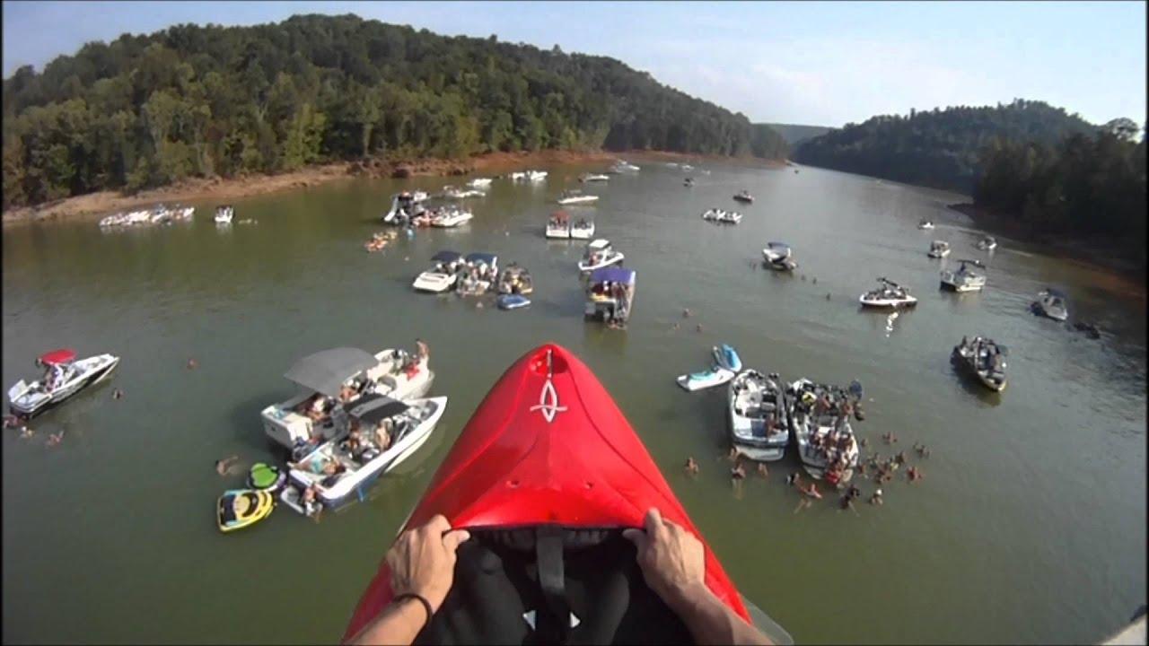 Norris Lake Tennessee  NorrisLakecom