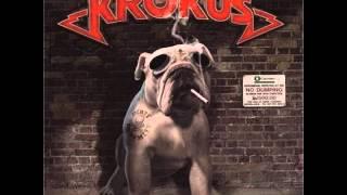 Krokus Dirty Dynamite - 08. Dog Song (2013)