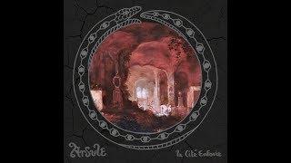 Arsule La Cité Enfouie Full Album Dungeon Synth Folk Ambient