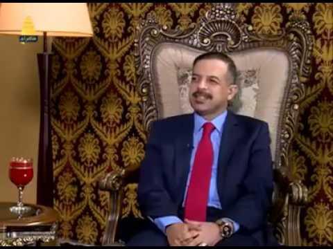 بالفيديو.. محمد تميم: السياسة مثل التدخين