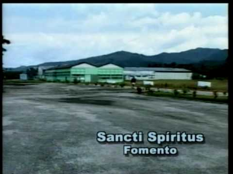 Fomento - Sancti Spíritus - Cuba que linda es!