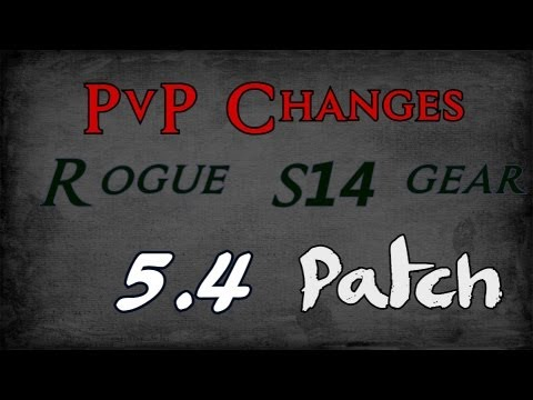 how to get old season pvp gear wow