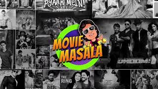 Chup Chup Ke Movie Comedy Scenes | Rajpal Yadav Comedy Scenes | #1 Funny Movie Clips  By pkk Notifi