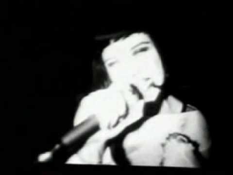 Atari Teenage Riot - Revolution Action (Live 1999)