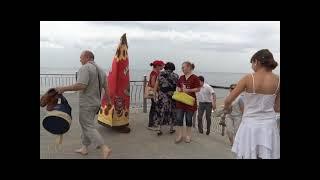 Бабкины семечки сэмплинг B2Bpromotion промо акция(Рекламное агентство B2B promotion проводит промо акцию в формате сэмплинга, где главный объект привлечения..., 2011-08-09T20:16:26.000Z)