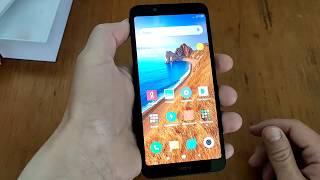 Xiaomi Redmi 7а лучший бюджетный смартфон!